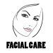 Facial care ddd07f8b42652140ebd39f83be85200f42f6131a538291a245a54df1489c34d0