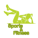 Sports and fitness 2a39fe647adac6966e3d8d46d5094896d1718dc17a927c7119afbd6975fb5d37